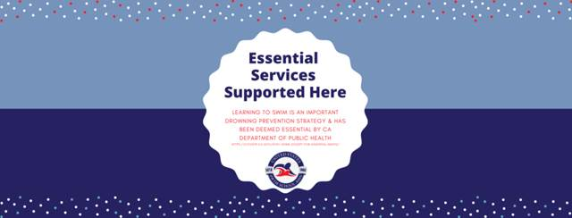 Essential Services Image